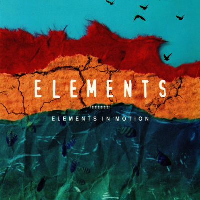 Elements in Motion